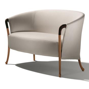 Progetti Sofa