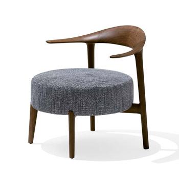 Ripple Lounge Chair