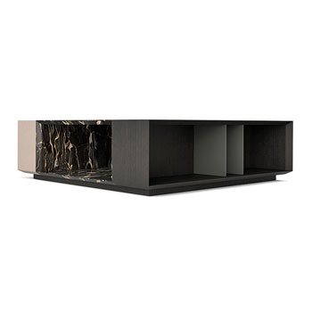 Scaleno Coffee Table