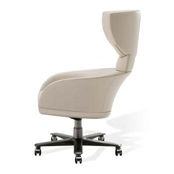 Selectus Desk Chair