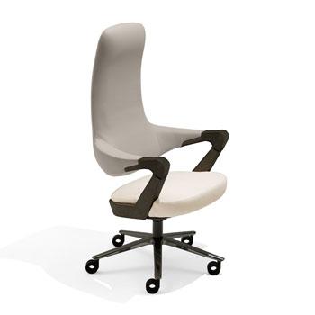 Springer Desk Chair