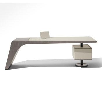 Tenet Desk