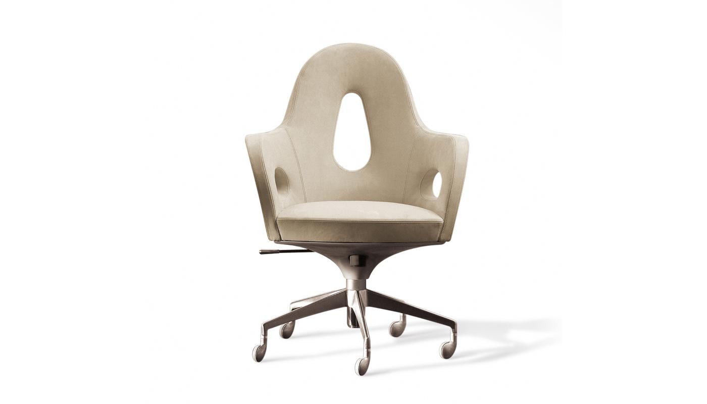 Teodora Desk Chair