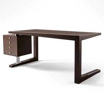 Zeno Desk