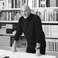 Giuseppe Bavuso