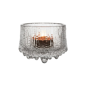 Ultima Thule Tealight Candle Holder