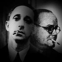 Jean-Michel Frank & Adolphe Chanaux