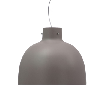 Bellissima Suspension Light