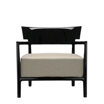 Cara Outdoor Lounge Chair