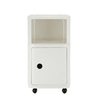 Componibili - Square Storage Cabinet