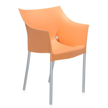 Dr. NO Dining Chair