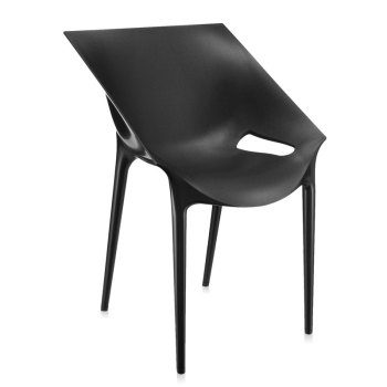 Dr. Yes Dining Chair