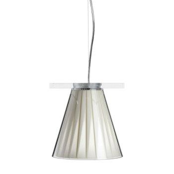 Light-Air Suspension Light