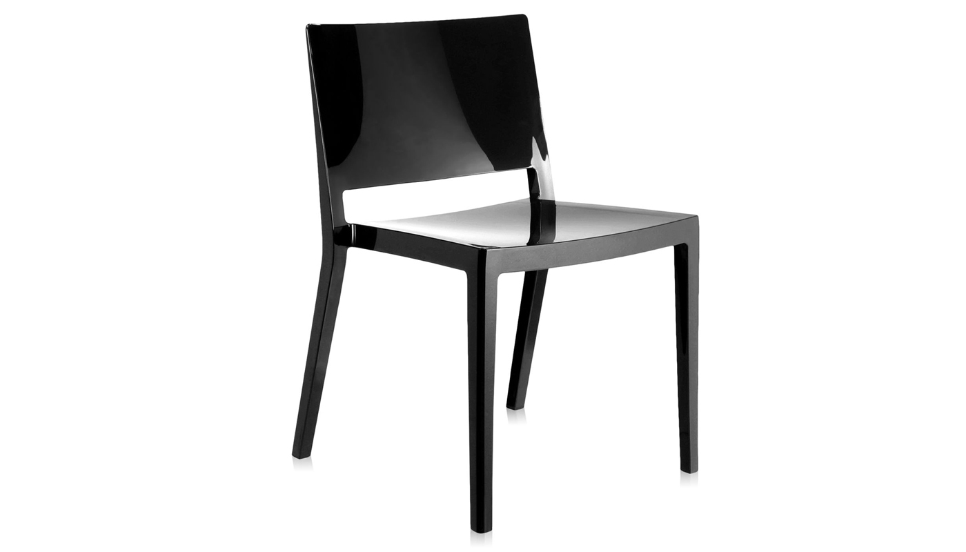 Lizz Dining Chair