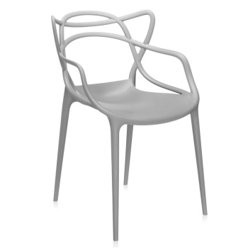 Masters Dining Chair - Quickship