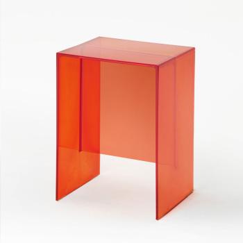Max-Beam Small Table