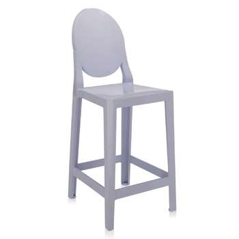 One More Stool