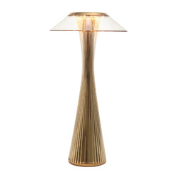 Kartell Lighting Sale - 20% Off