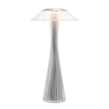 Space Table Outdoor Lamp