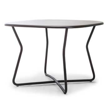 Adesso Outdoor Dining Table