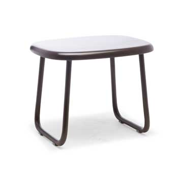 Adesso Outdoor Small Table
