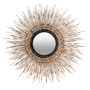 Biba Mirror