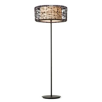 C-U C-ME Floor Lamp