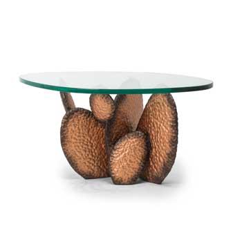Gobi Coffee Table