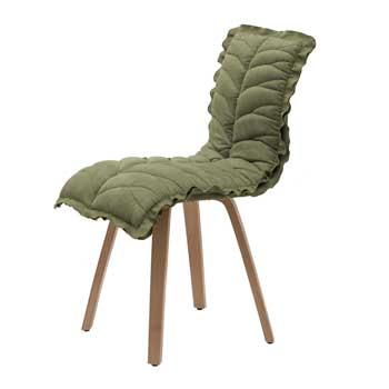 Leaf Dining Chair
