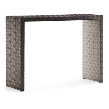 Link Outdoor Bar Table