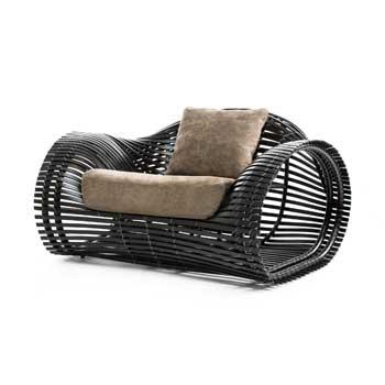 Lolah Lounge Chair