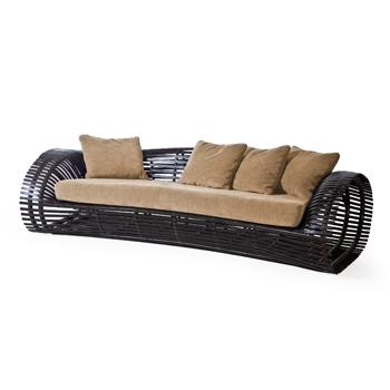 Lolah Sofa