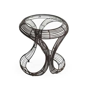 Manolo Small Table