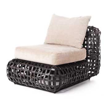 Matilda Lounge Chair