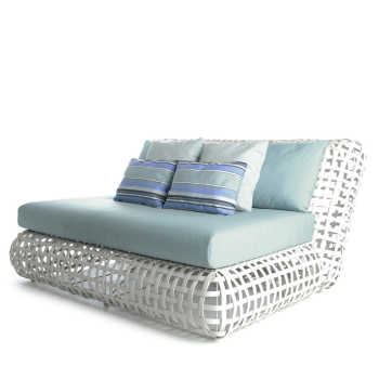 Matilda Outdoor Daybed