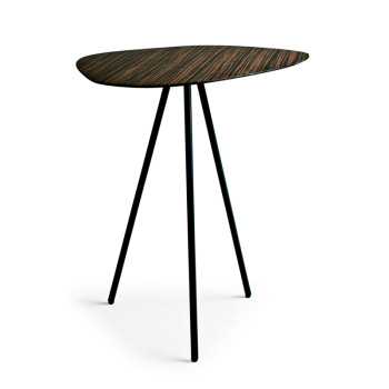 Pebble Small Table
