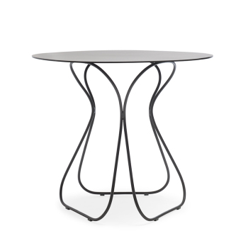Trame Outdoor Dining Table