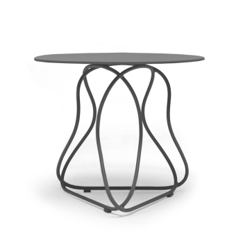 Trame Outdoor Small Table