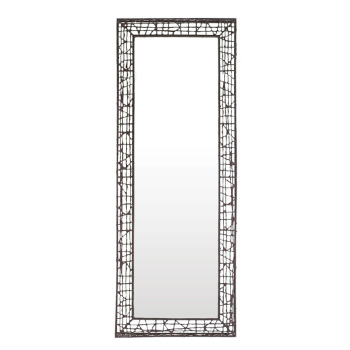 C-U C-ME Rectangular Floor Mirror
