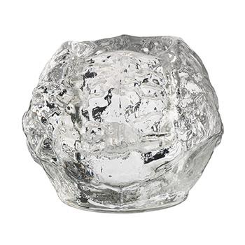 Snowball Votive Holder - Large