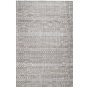 Fusion Rug - Mineral