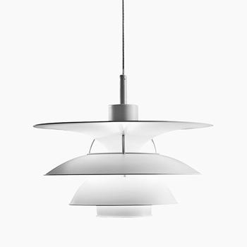 PH 6.5/6 Suspension Light