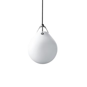 Moser Suspension Light