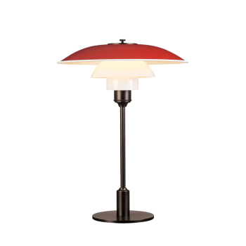 PH 3.5/2.5 Table Lamp