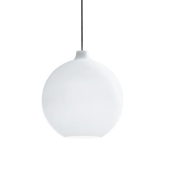 Wohlert Suspension Light