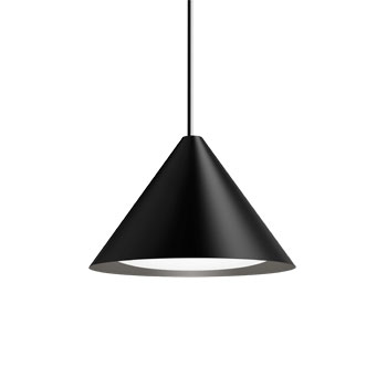 Keglen Suspension Light