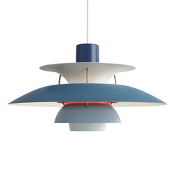 Louis Poulsen Lighting Sale - 15% Off