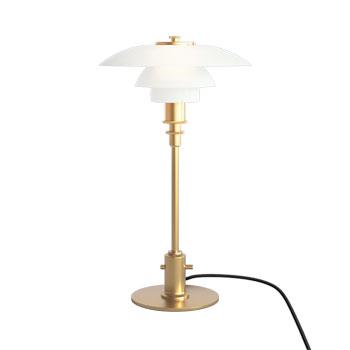 PH 2/1 Table Lamp