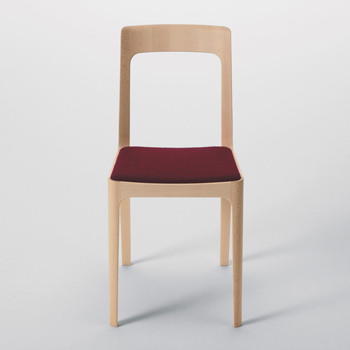 Hiroshima Dining Chair