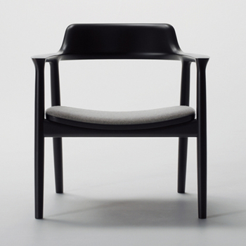 Hiroshima Lounge Chair